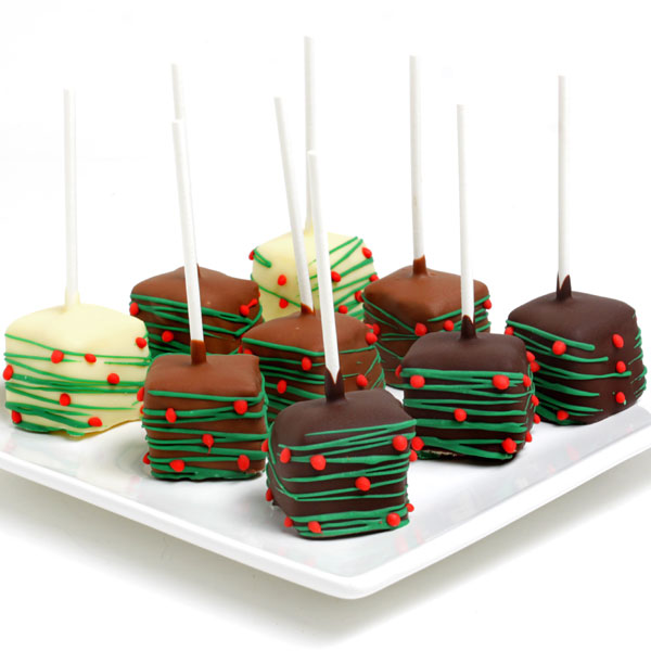 Christmas-Cheesecake-Pops_large