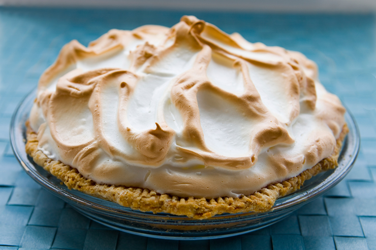 lemon-meringue-pie-2016
