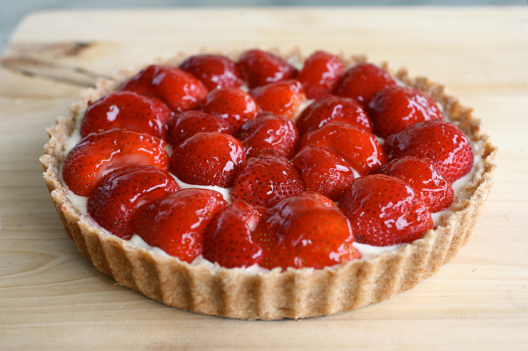strawberry-tart-2016