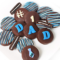Oreo® Cookies for Dad 9215S