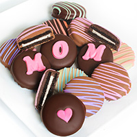Mother's Day Oreo® Cookies 9171S