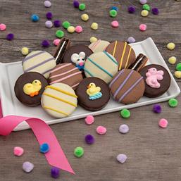Easter Celebration Oreo Cookies (9153S)
