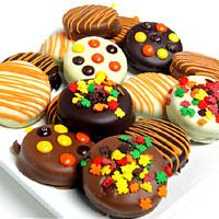 Fall Oreo Cookies (9251S)