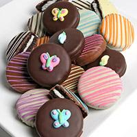 Springtime Oreo Cookies (9055S)